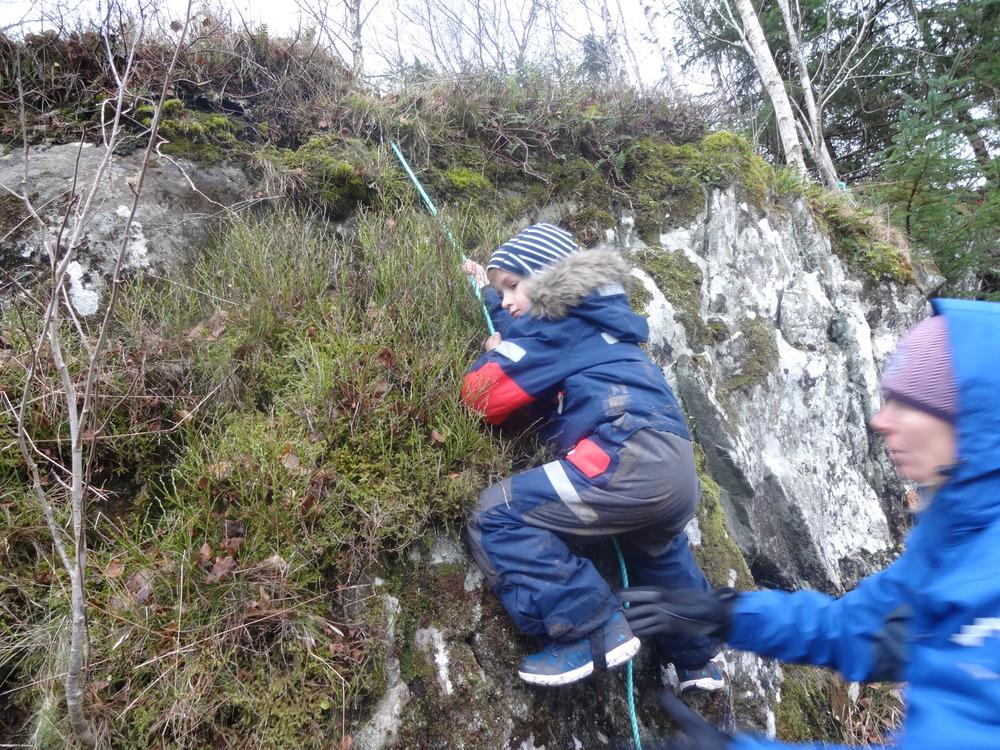 idrettsuke tur med klatring 003.JPG