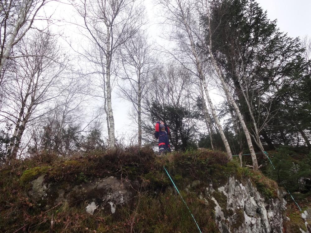 idrettsuke tur med klatring 005.JPG
