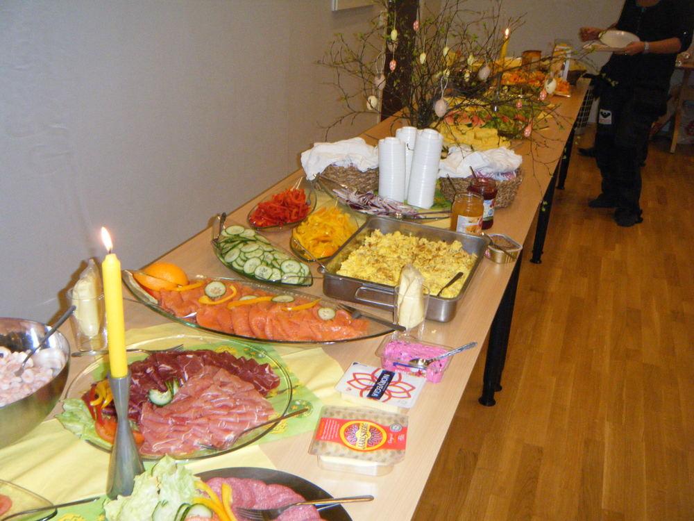 Påskefrokost med mer 004.jpg