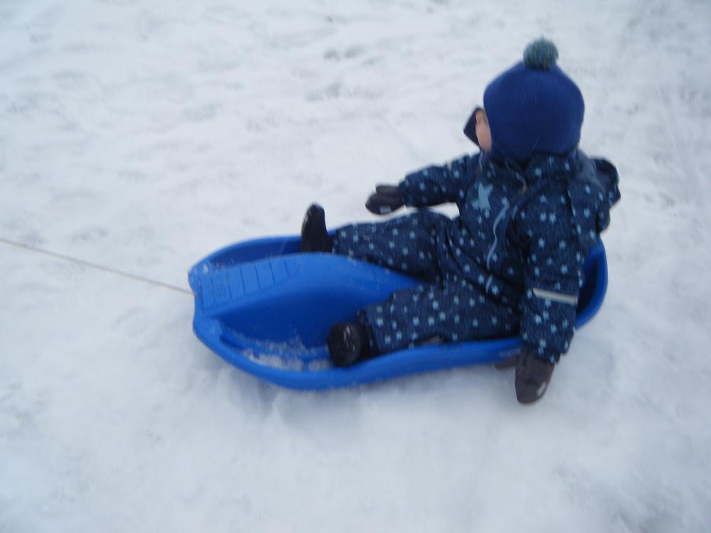 Snøen kom 012.JPG