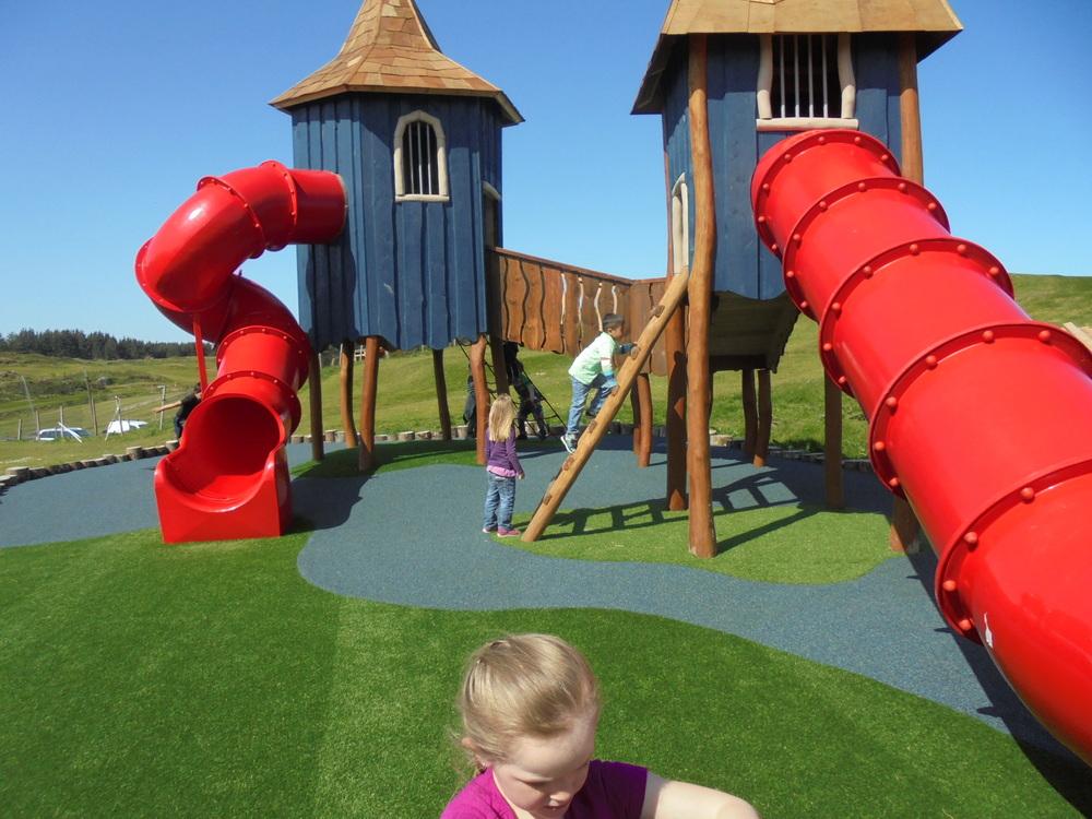 besøkm på torvastad og lekeplassen ved golfbanen 032.JPG
