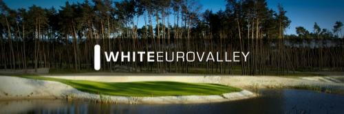 White Eurovalley
