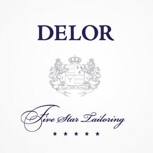 Delor.png