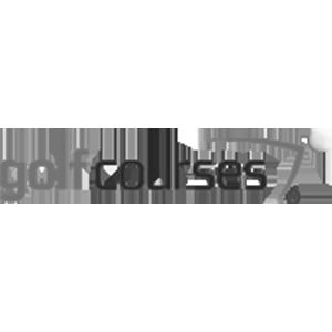 Golfcourses.png