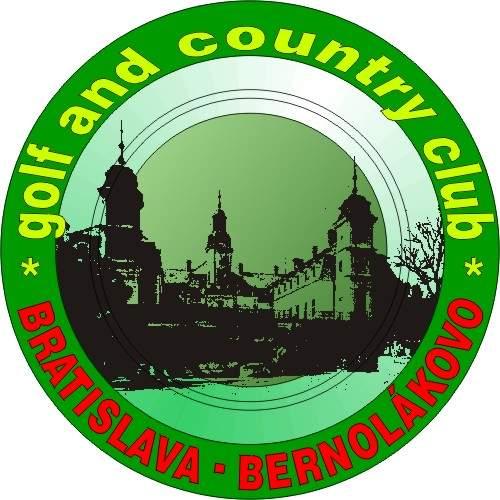 Logo klubu GCCBB.