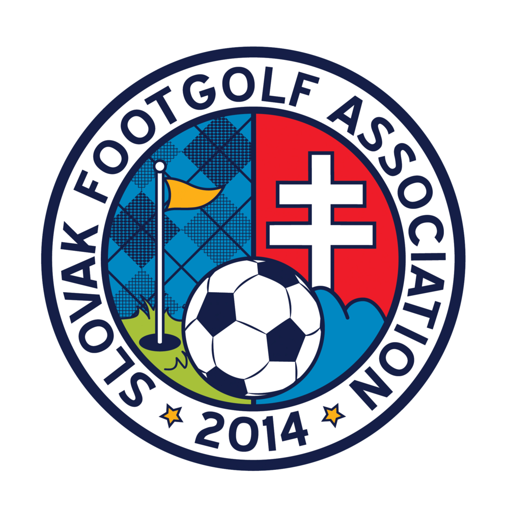 logo_footgolf.jpg
