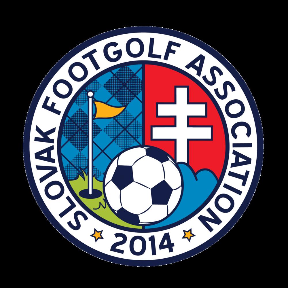 logo_footgolf.jpg