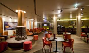 Hotel Falkensteiner****