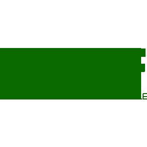golf_revue.png