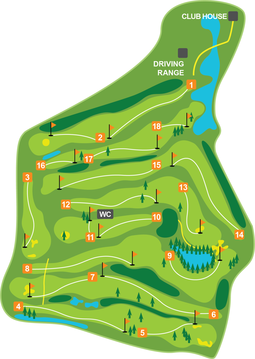 Footgolf map.png