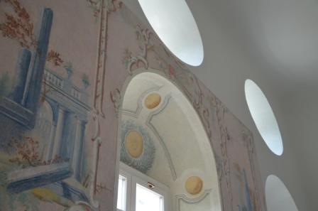 Theresia Chateau