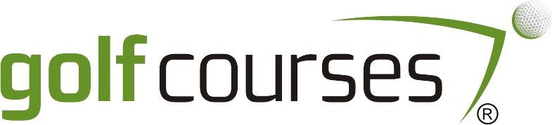 logotyp_golf_courses-R.png