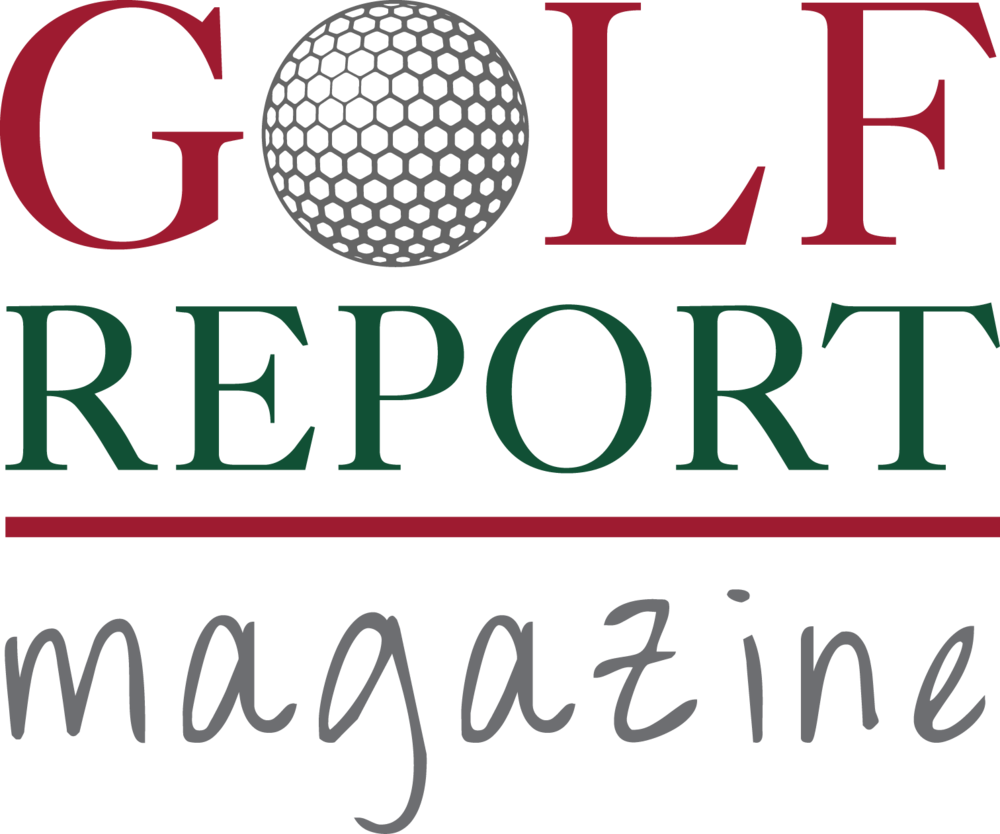 Transparent.png
