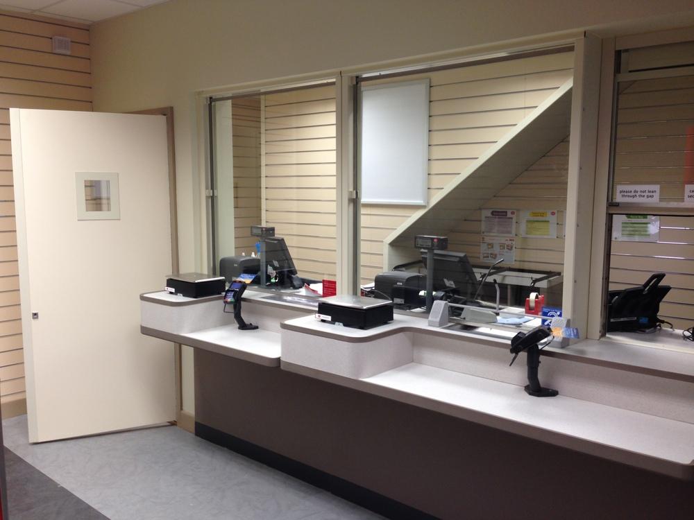 Clayton Post Office-refurbished.JPG