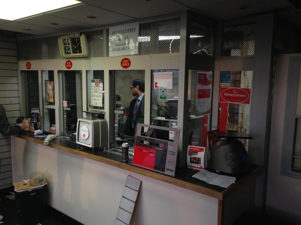 Thornbury Post Office.JPG