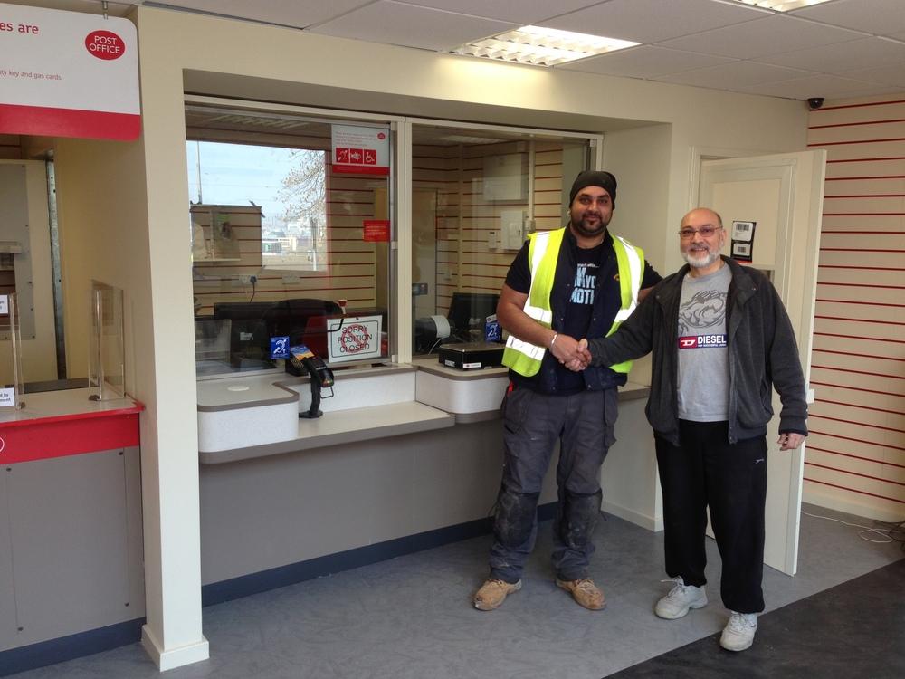 Beeston Post Office-refurbished-.JPG