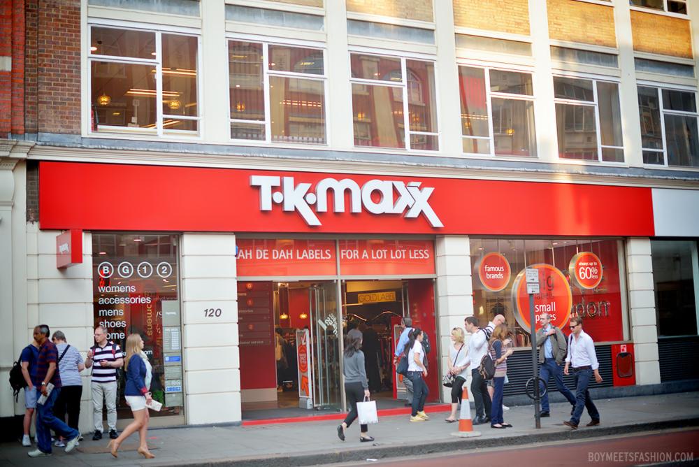 tk-maxx-outfit-05.jpg