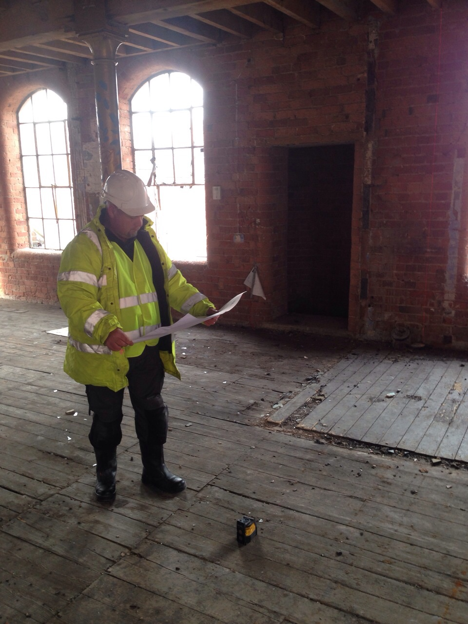 Lee Whittaker-mb-site-manager