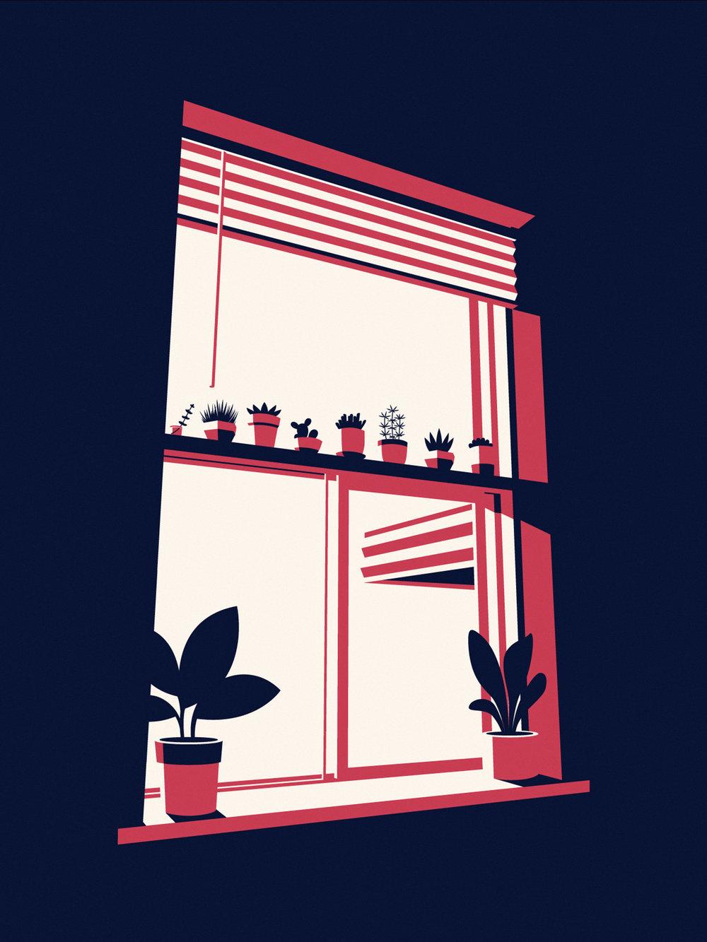 WindowFoliagebyDandersen.jpg