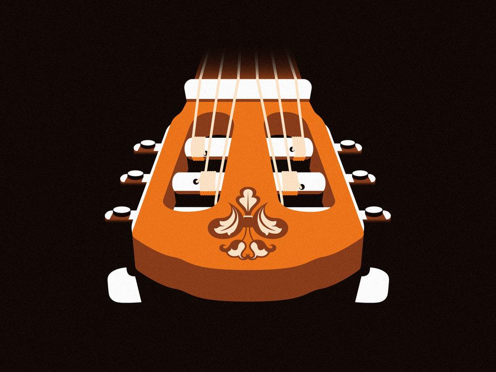 GuitarFinal.jpg