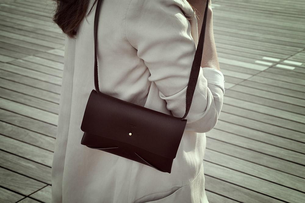 juliette noir.jpg
