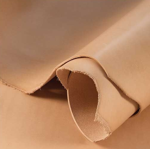 Veg tan leather 3.jpg