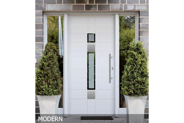 modern1b.png