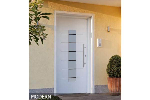 modern2b.png