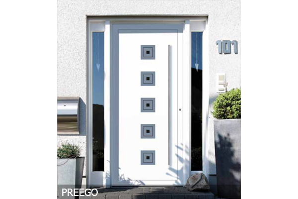 preego1b.png