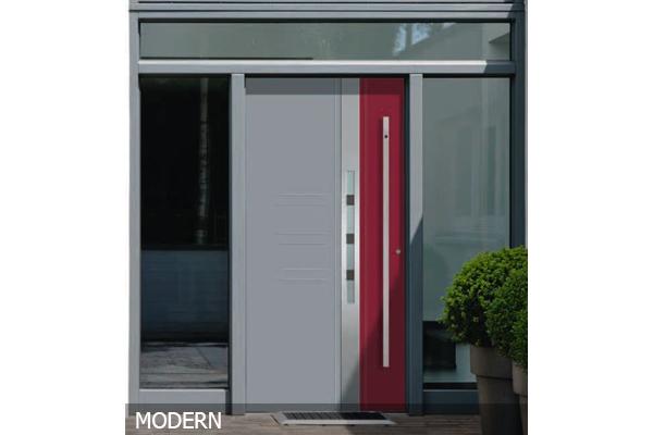 modern3b.png