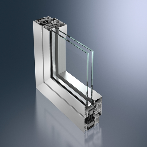 fenetres-en-aluminium.jpg