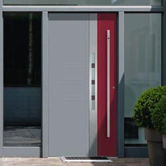panneaux-decoratifs-portes.JPG