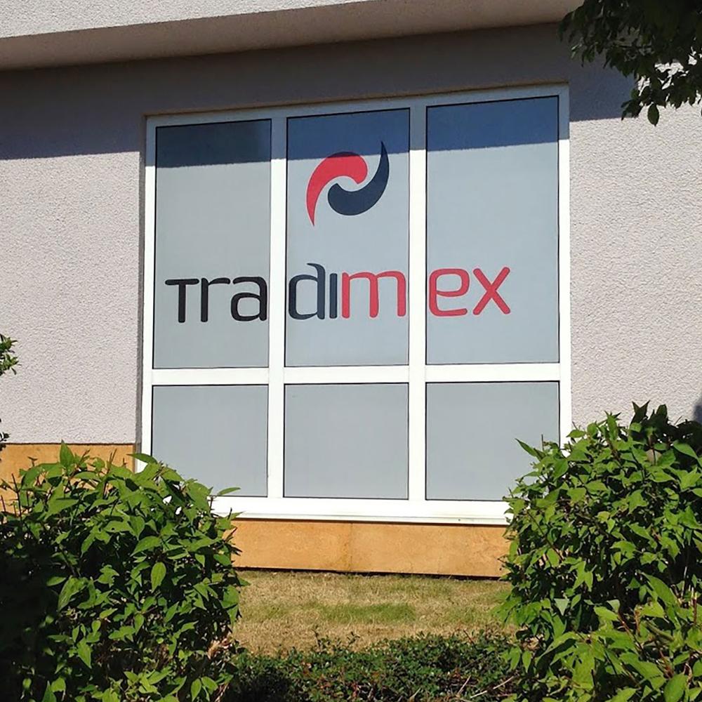 tradimex-facade-1.jpg