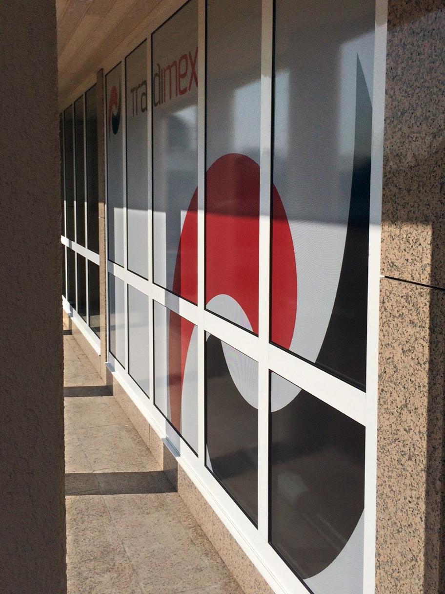 tradimex-facade-2.jpg