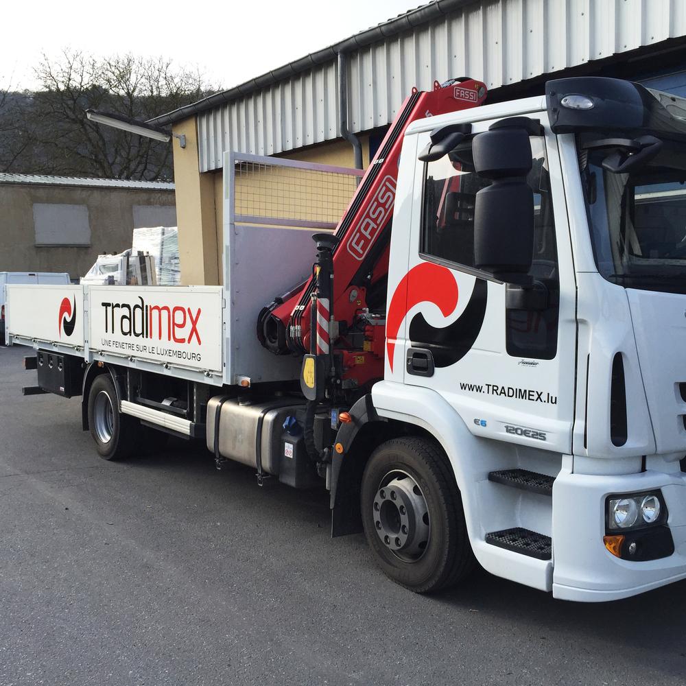 tradimex-camion.jpg