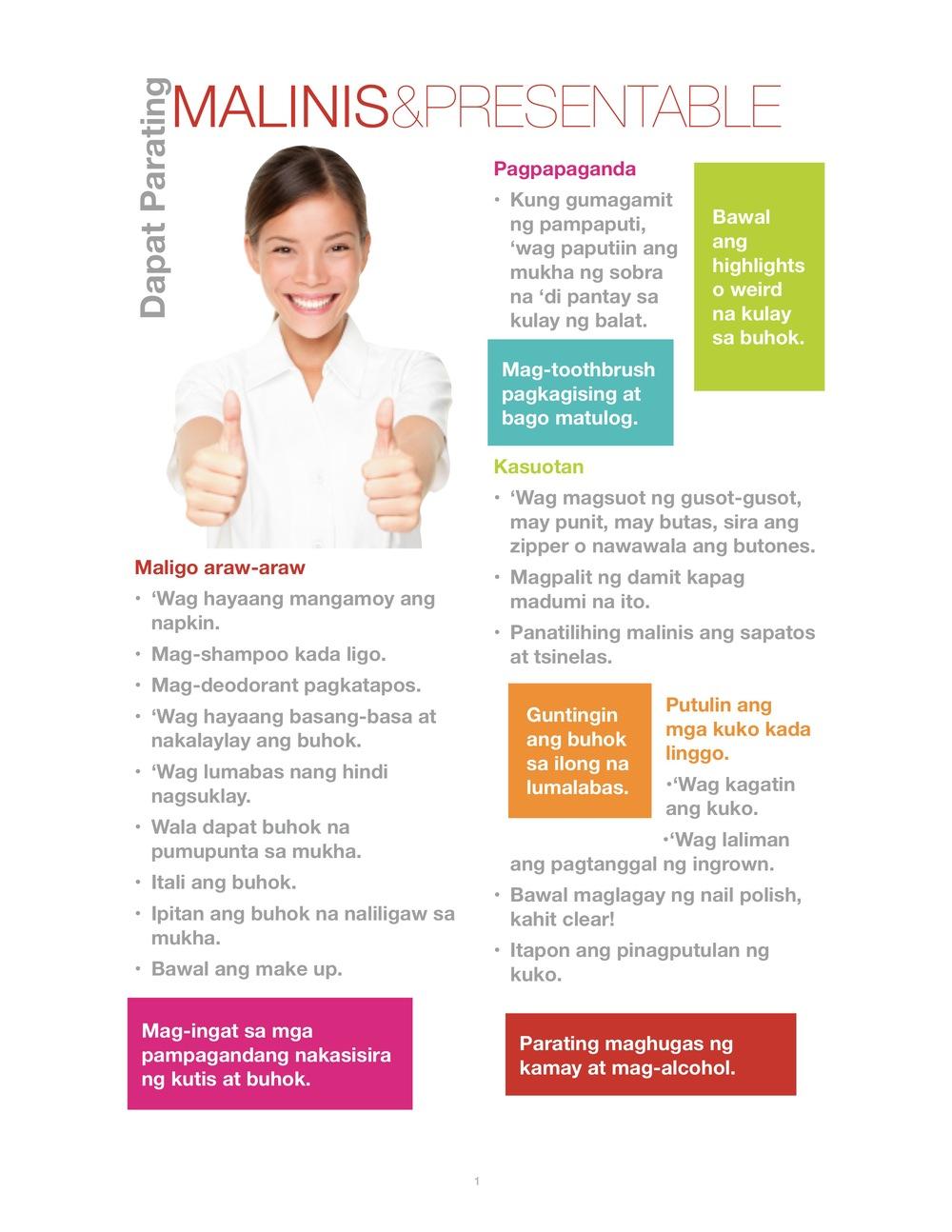 MaidProvider.ph Training Manual NO WATERMARK.pdf 3.jpeg