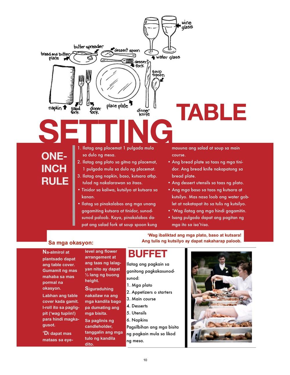 MaidProvider.ph Training Manual NO WATERMARK.pdf 12.jpeg