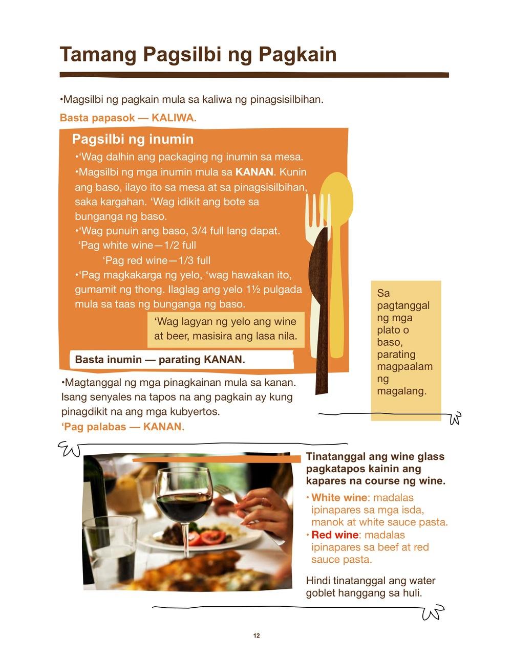 MaidProvider.ph Training Manual NO WATERMARK.pdf 14.jpeg
