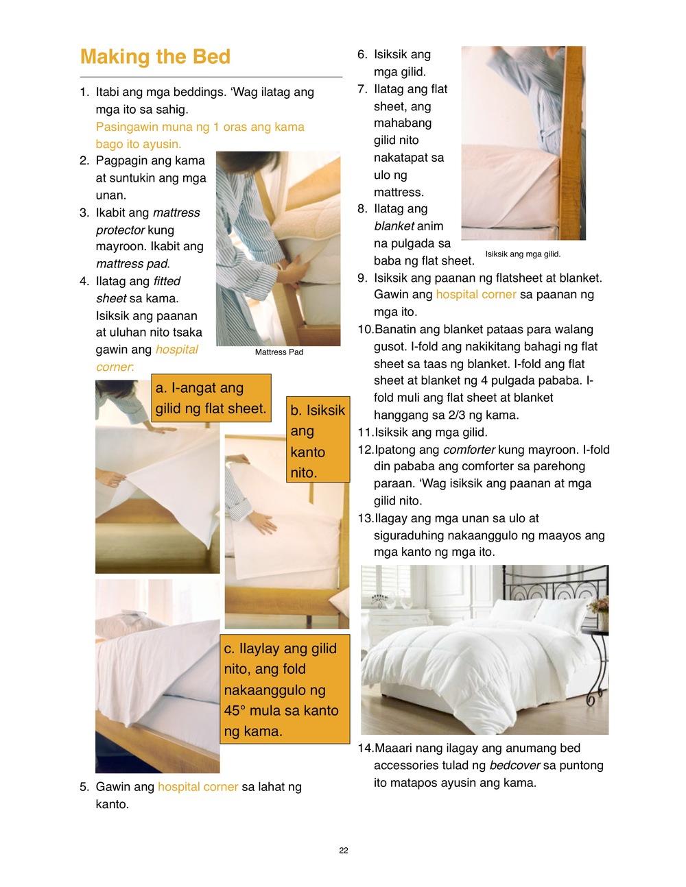 MaidProvider.ph Training Manual NO WATERMARK.pdf 24.jpeg