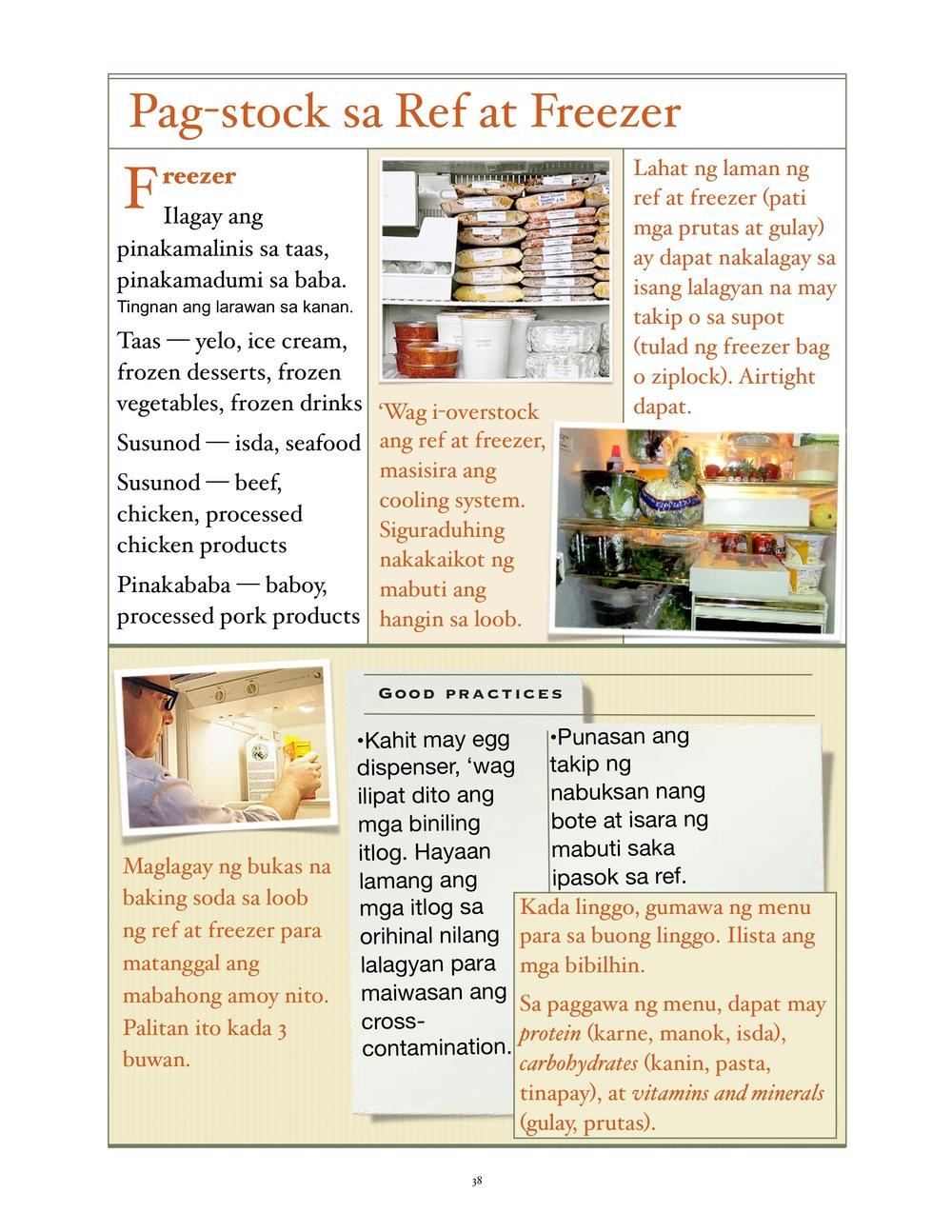 MaidProvider.ph Training Manual NO WATERMARK.pdf 40.jpeg