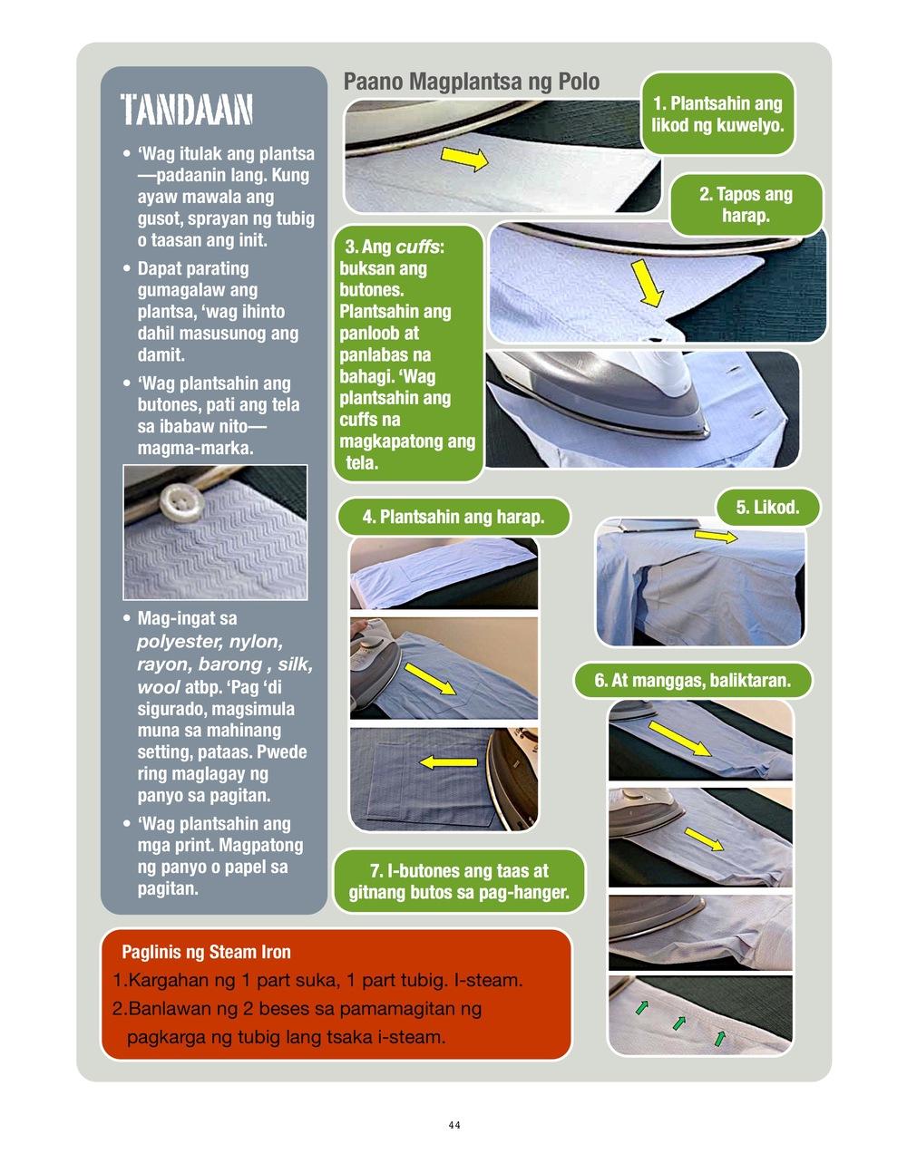 MaidProvider.ph Training Manual NO WATERMARK.pdf 46.jpeg