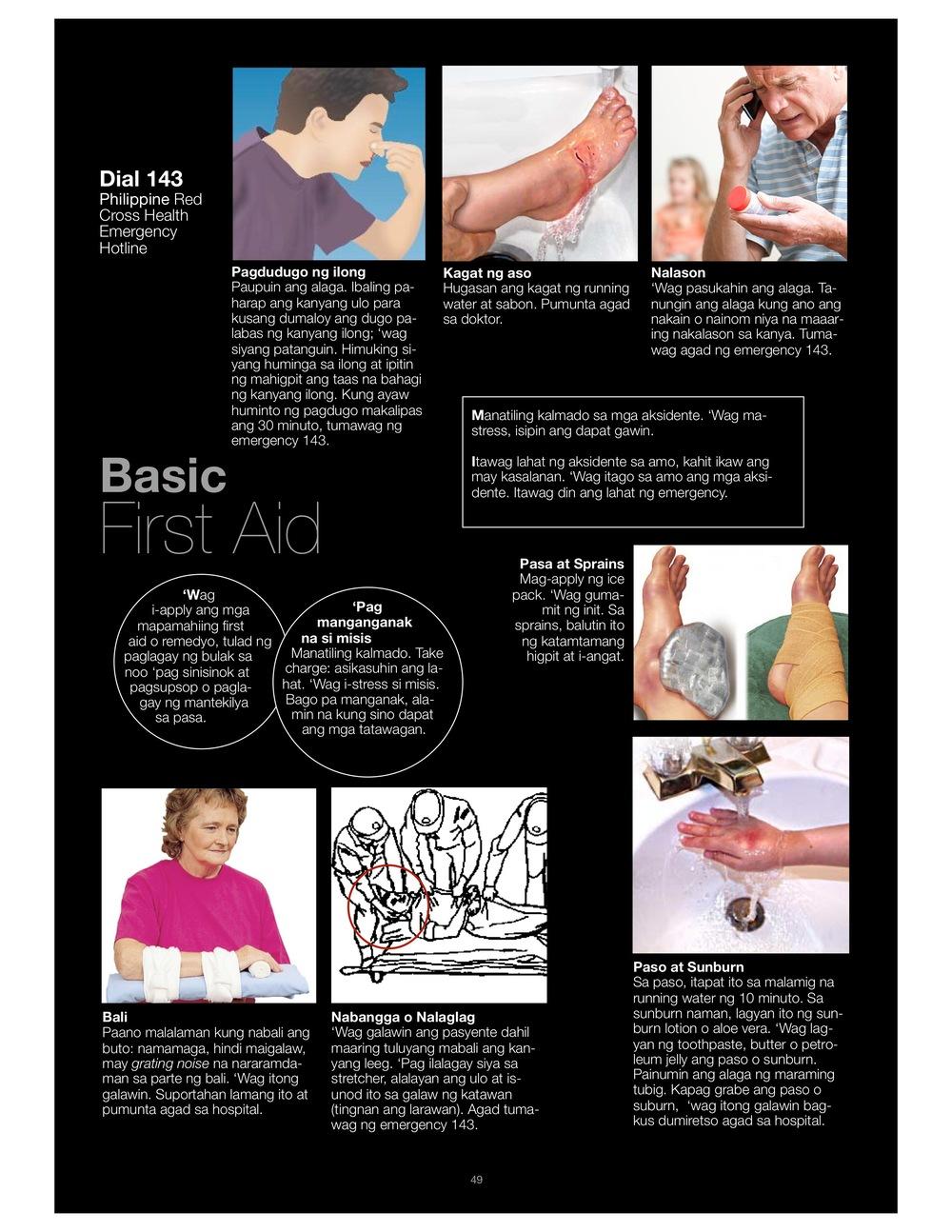 MaidProvider.ph Training Manual NO WATERMARK.pdf 51.jpeg