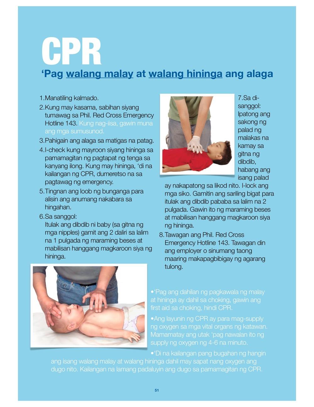 MaidProvider.ph Training Manual NO WATERMARK.pdf 53.jpeg