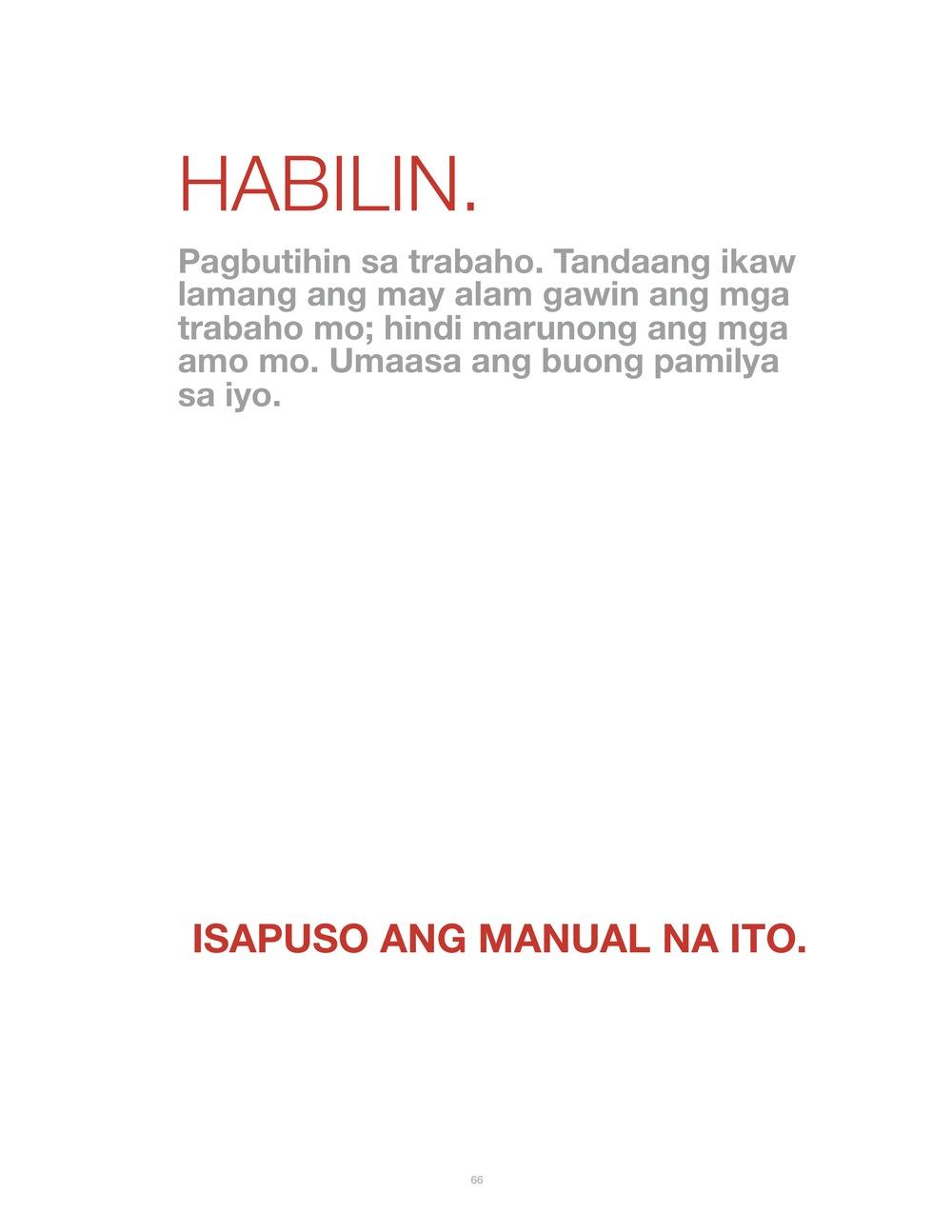MaidProvider.ph Training Manual NO WATERMARK.pdf 68.jpeg