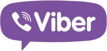viber_logo_vector-720x340.jpg