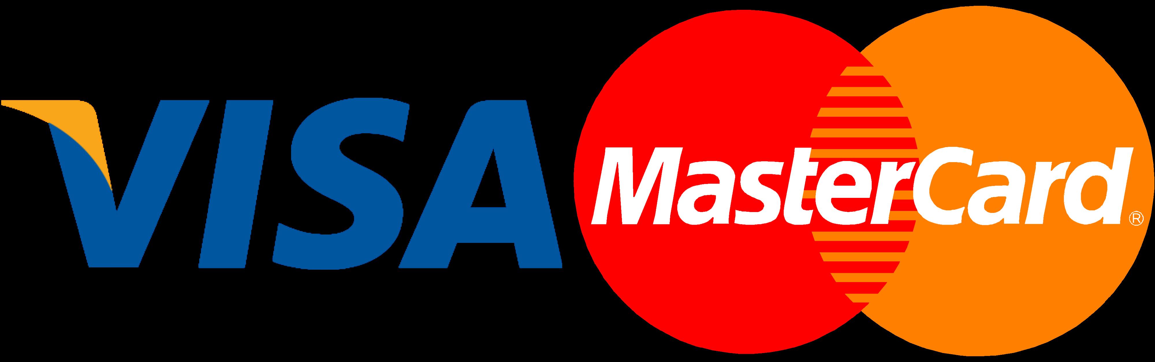 MAIDPROVIDER.PH – Philippines's No. 1 Maid Agency Brand
