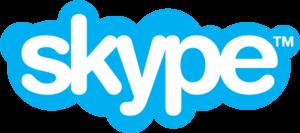 skypelogo (1).png
