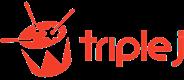 station-logo-thumbnail-4.png