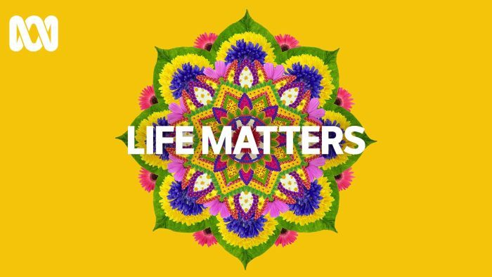 Tanya talked about the Wheel of Consent and how consent can help people in long term relationships experience more pleasure. You can listen  here .  Tanya joined the Life Matters show to discuss intimacy in long term relationships. You can listen  here .