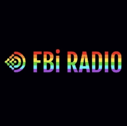 What's your kink? Curious about BDSM? Tune into FBI radio Tuesdays May 14 & May 21 at 11.25am to catch Tanya and Bridie Tanner chatting all about different types of kink, how to play safely and the difference between domination and submission and topping and bottoming.